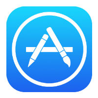 Apple-changes-name-of-Free-button-on-App-Store-to-Get